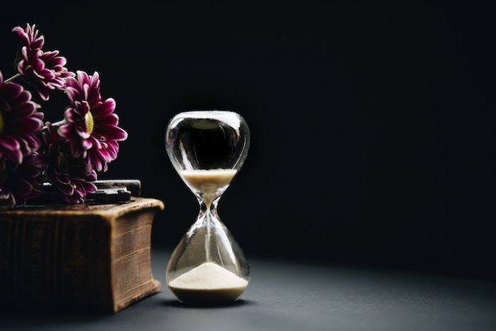 optimize your time