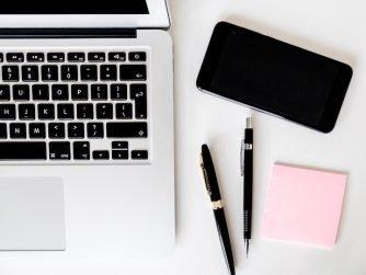 Tips for hiring a va