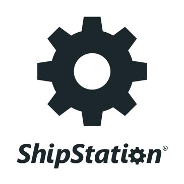 shipstation offer