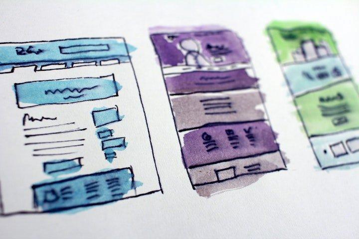 hire a design expert