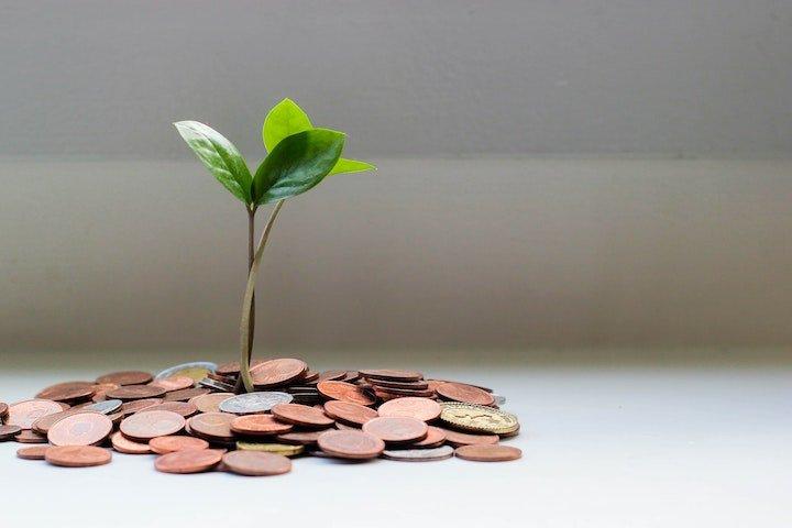 redefine wealth