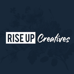 Rise Up Creatives Free Trial