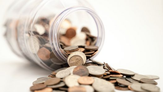 Tips to Improve your finances